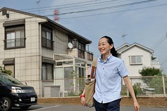 千葉メディカルセンター訪問看護ステーション