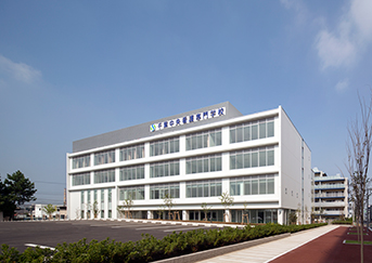 千葉中央看護専門学校